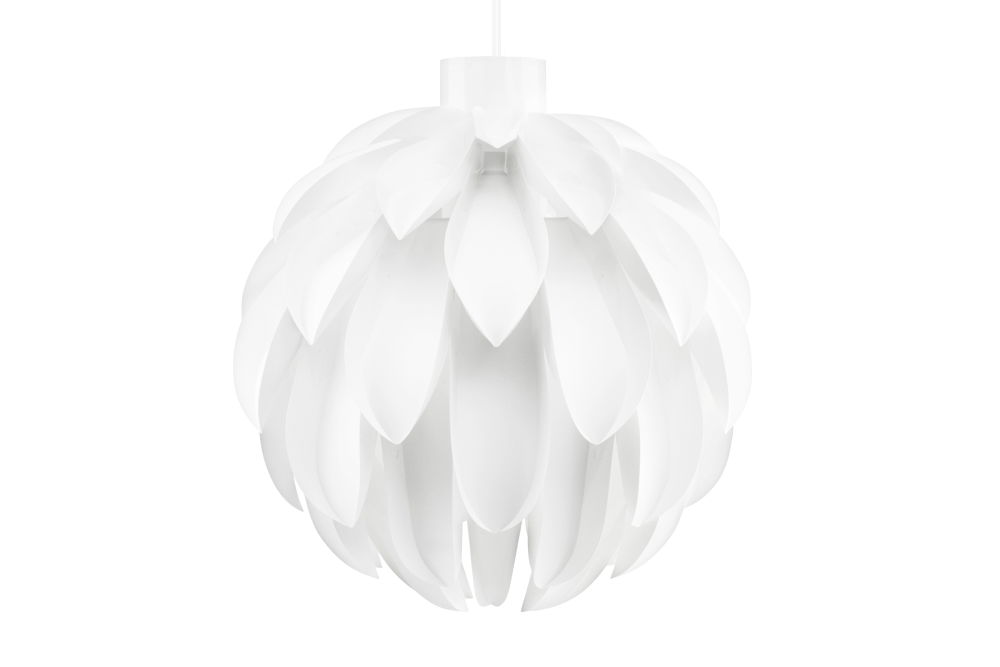 Norm 12 Pendant Light by Normann Copenhagen