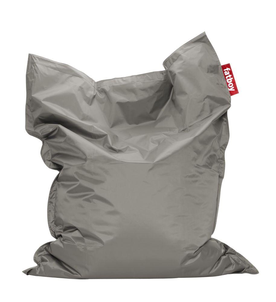 Original Bean Bag by Fatboy