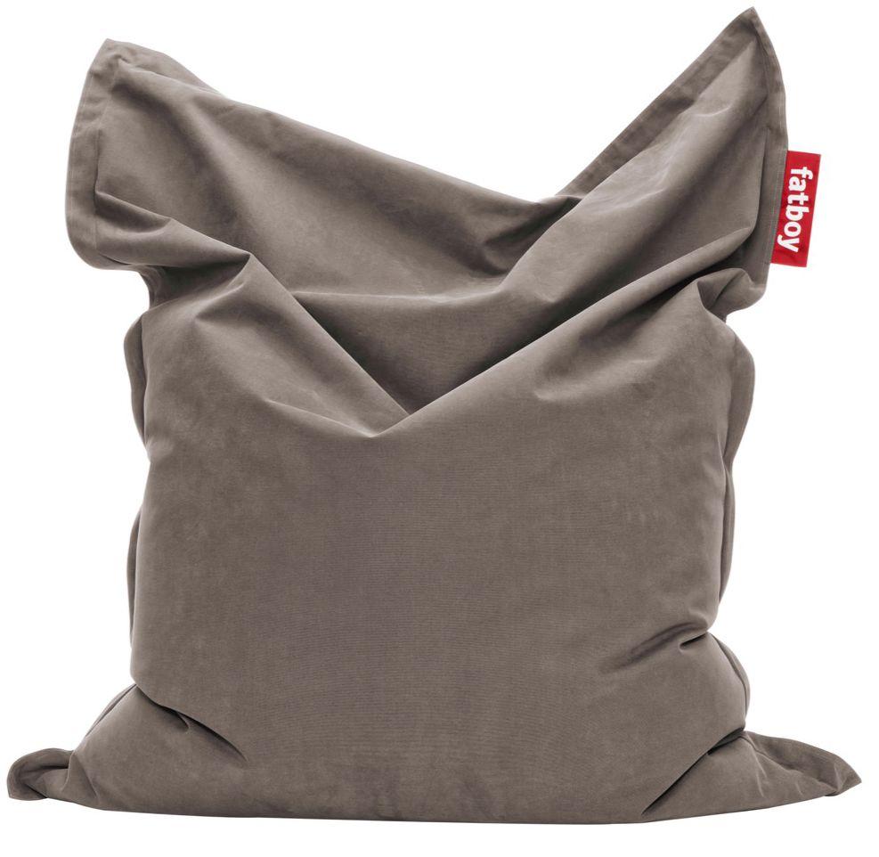 Original Stonewashed Bean Bag by Fatboy