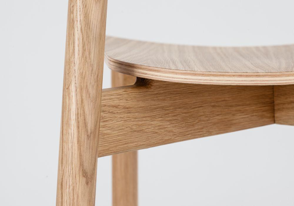 Otis - Chair by John Green