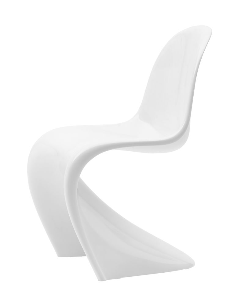 Panton Chair Classic by Vitra