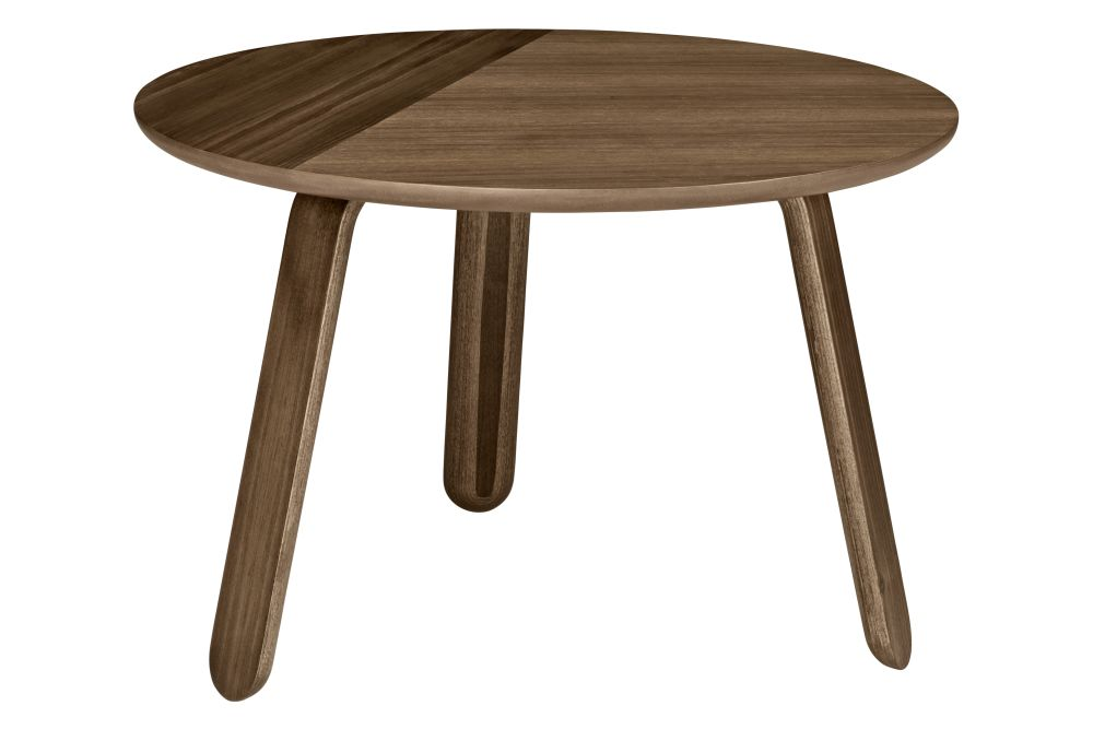 Paper Coffee Table by Gubi