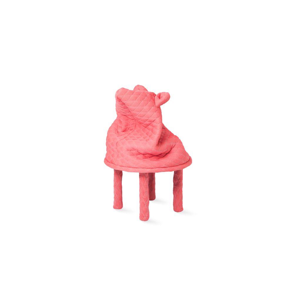 Petstool Daisy by Petite Friture