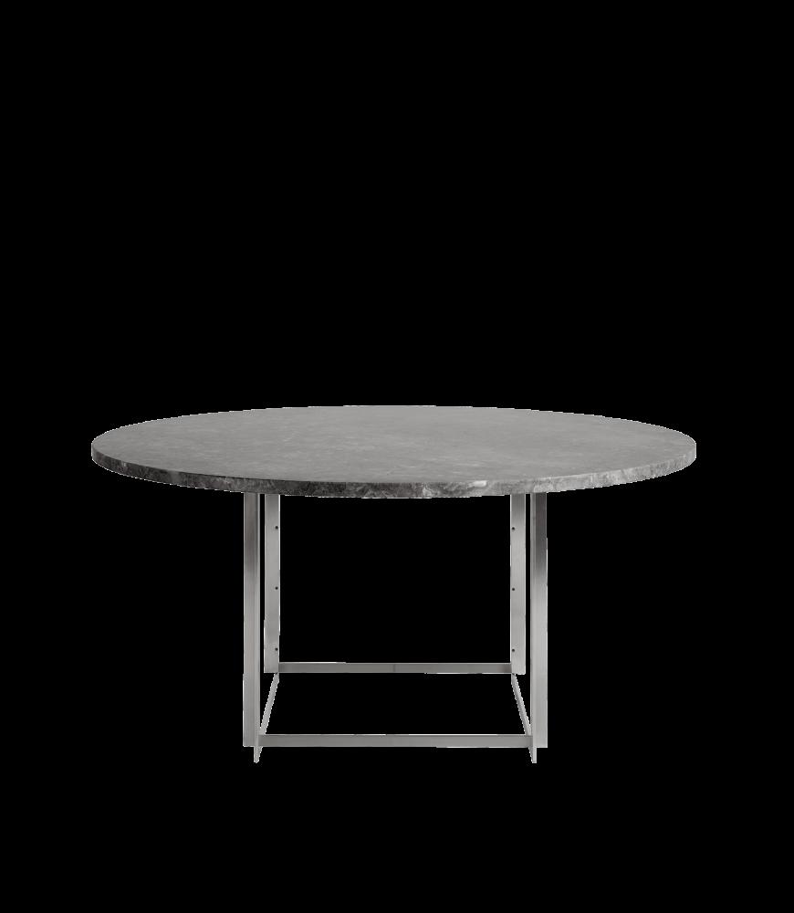PK54™ Table by Republic of Fritz Hansen
