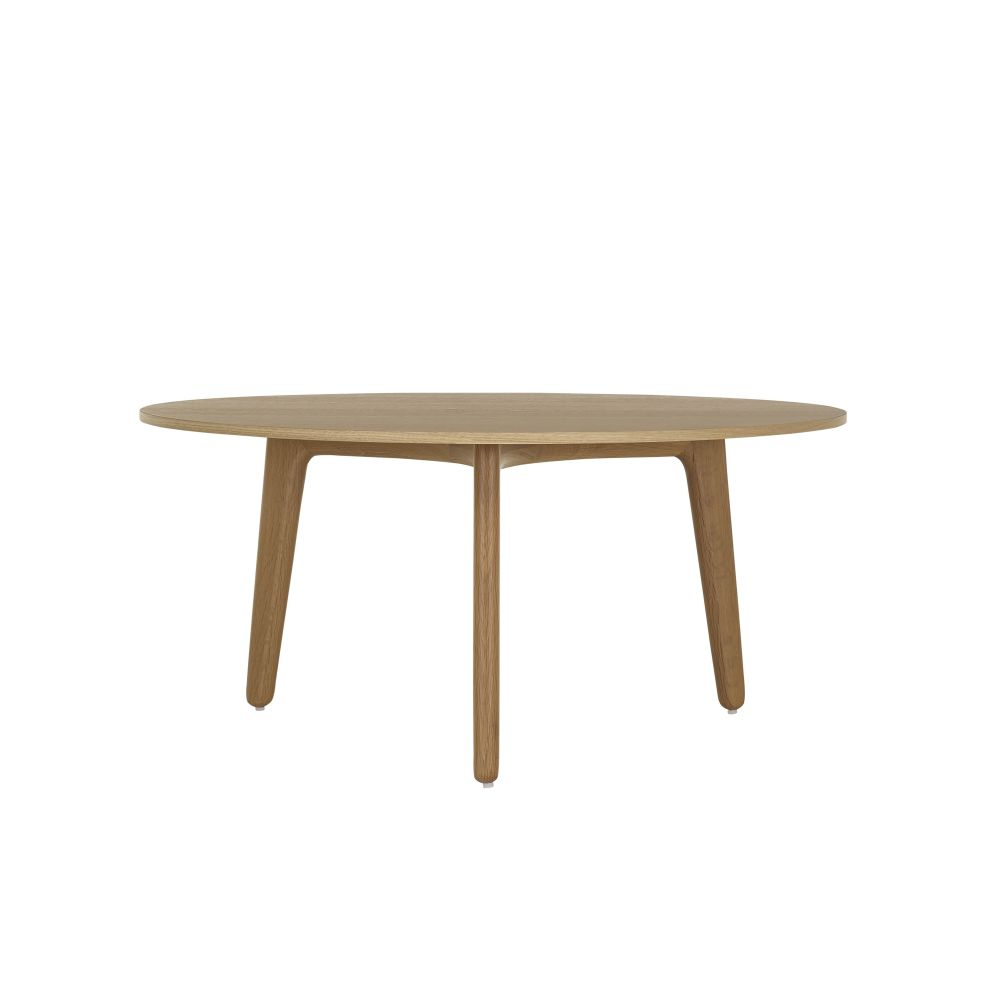 PLC Coffee Table by Modus