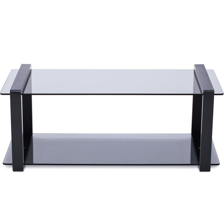 Ponte low coffee table by Another Brand
