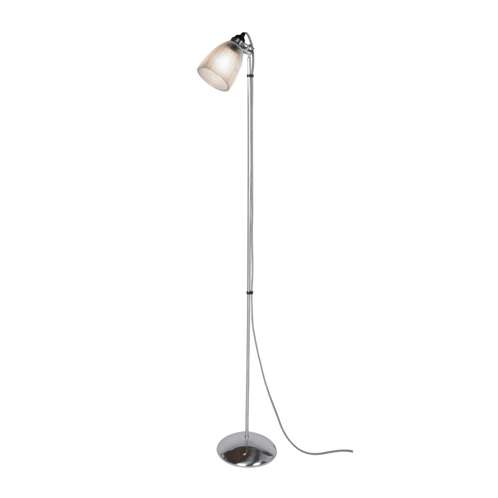 Primo Floor Light by Original BTC