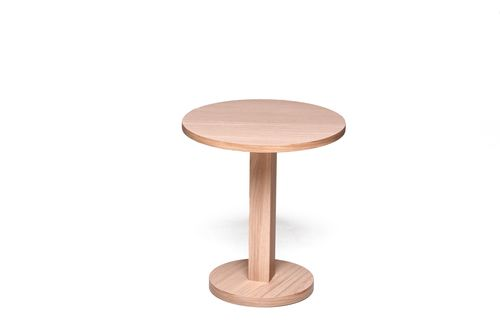 Primo large set of 3 tables by Another Brand