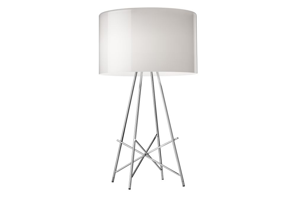 Ray T Table Lamp by Flos