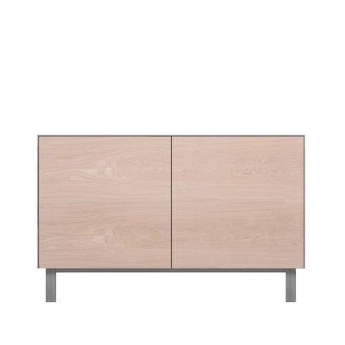 Rectangular Cabinet 2 Doors by Another Brand
