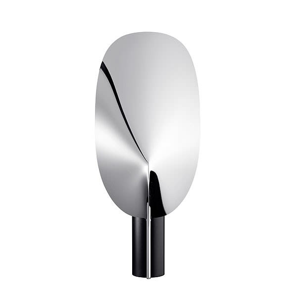 Serena T Table Lamp by Flos