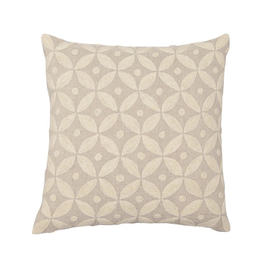 Seville Cushion by Niki Jones