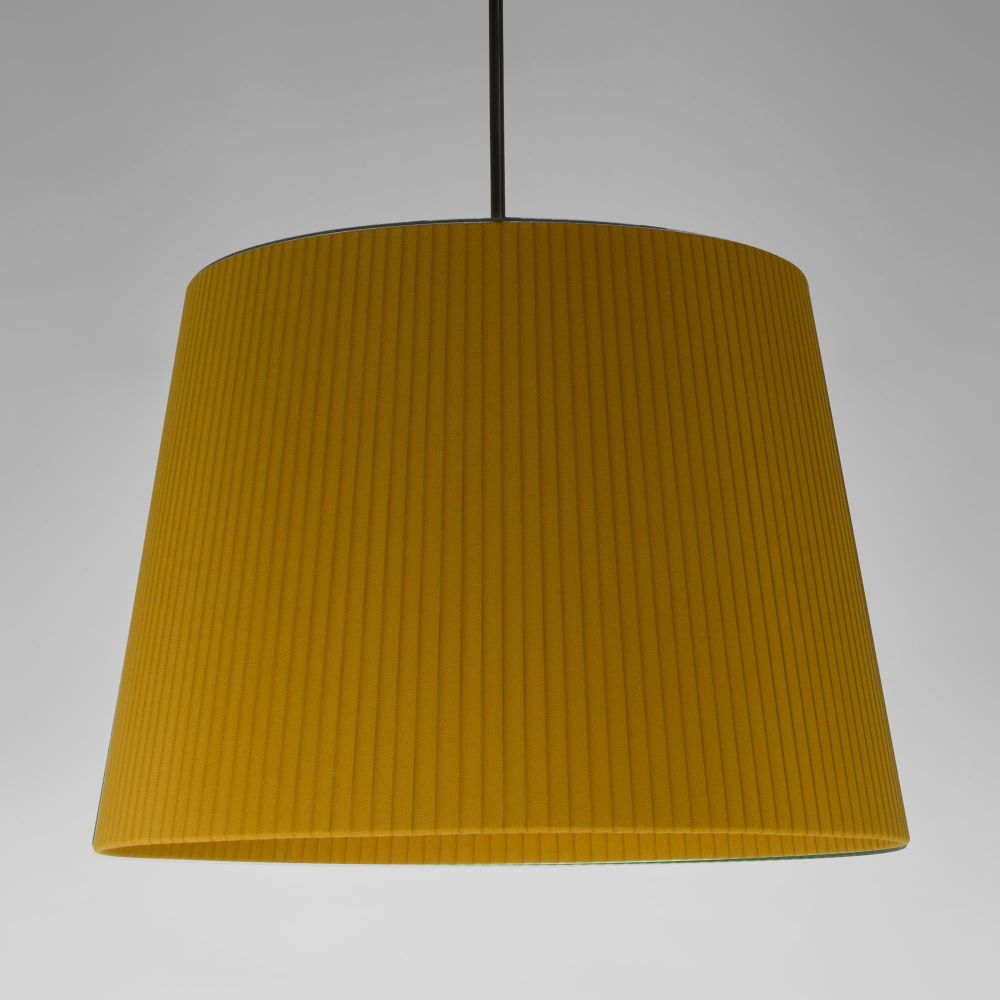 Sistema Sisisi GT1 Pendant Light by Santa & Cole