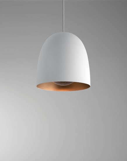 Speers S1 Pendant Light by B.LUX