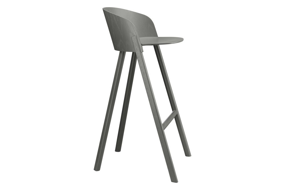 ST12 Other Stool by e15