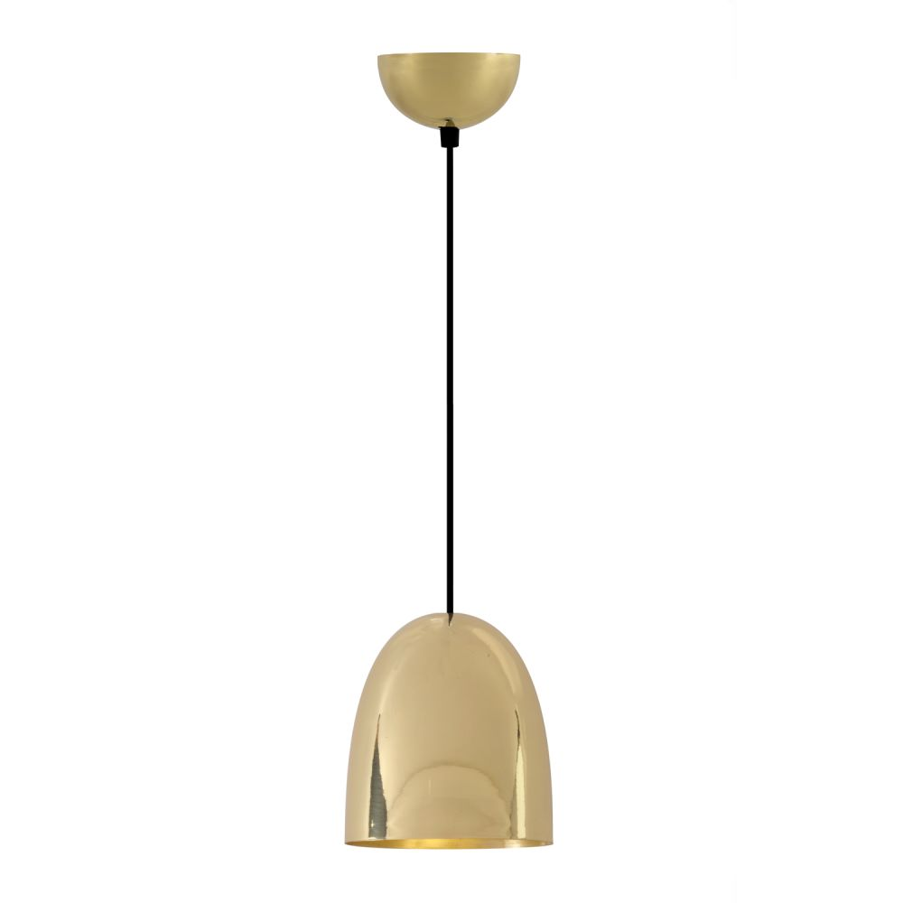 Stanley Pendant Light by Original BTC