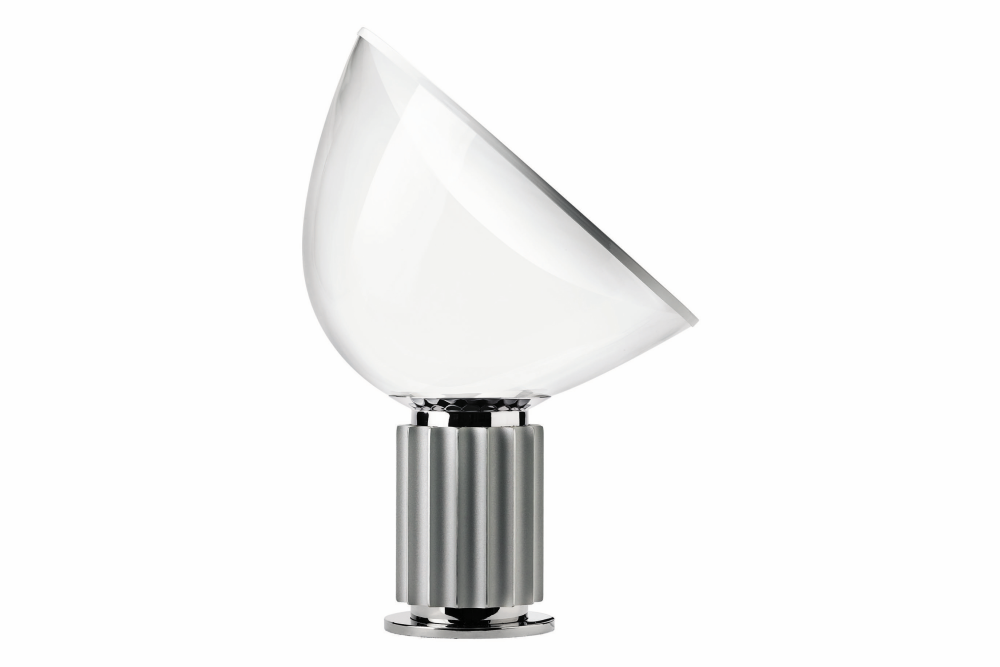 Taccia Table Lamp by Flos
