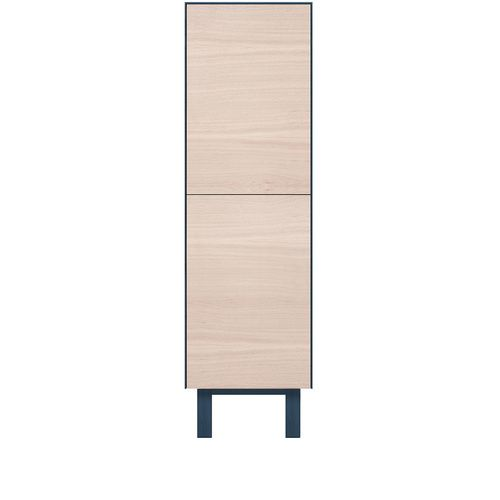 Tallboy 2 Doors by Another Brand