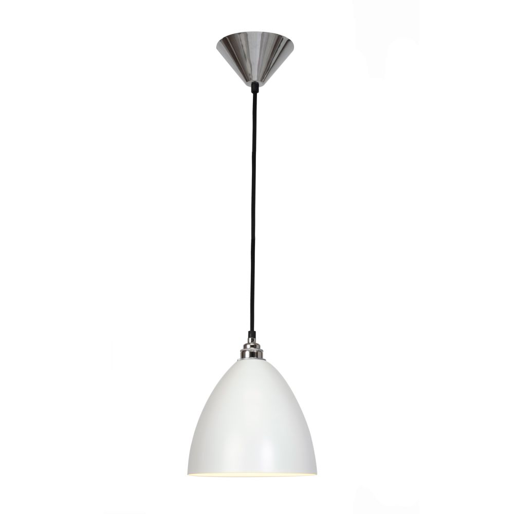 Task Pendant Light by Original BTC