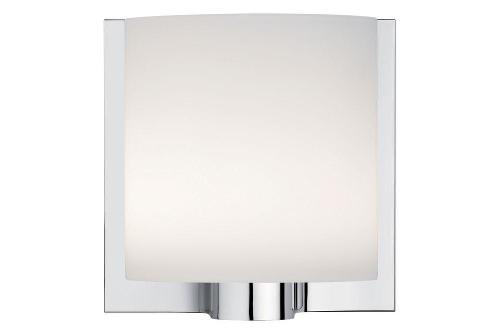 Tilee Wall Light by Flos