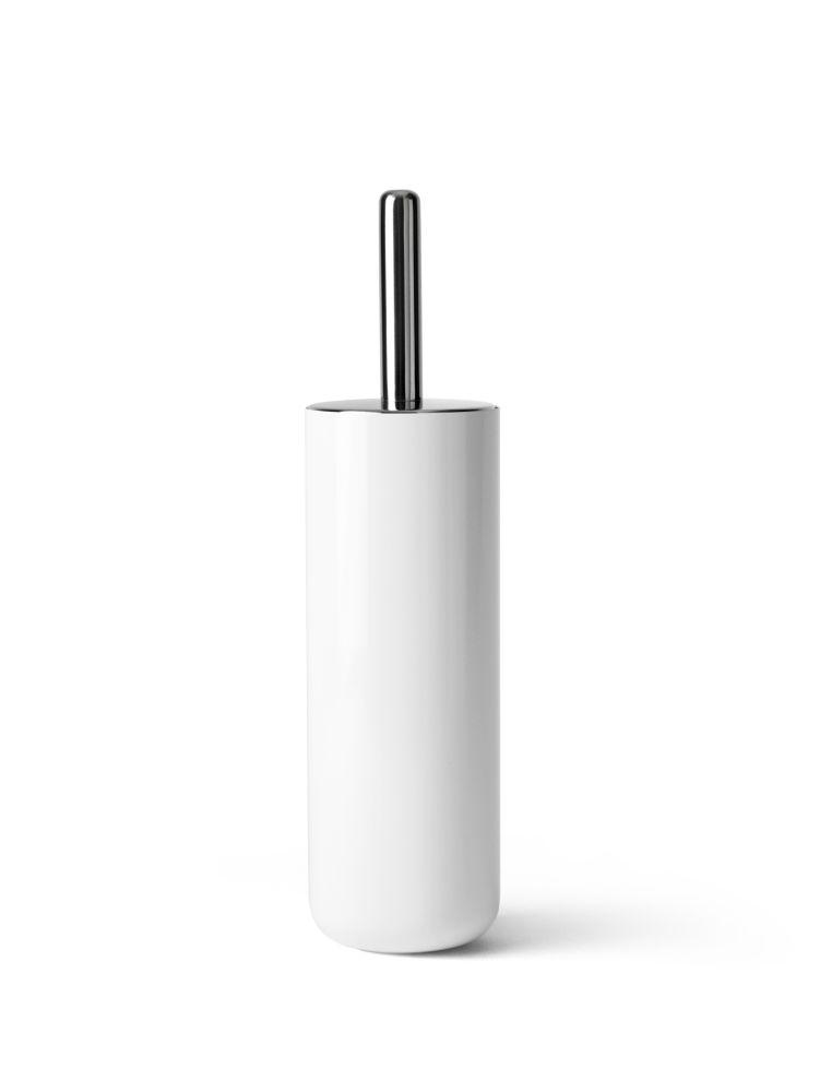 Toilet Brush by Menu