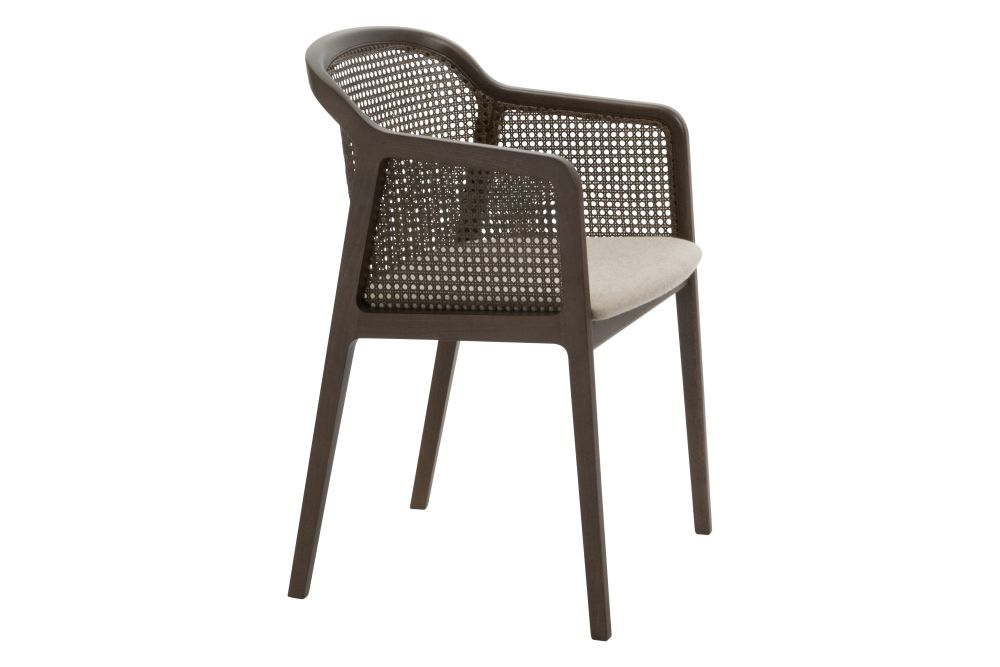 Vienna Armchair by Colé Italian Design Label