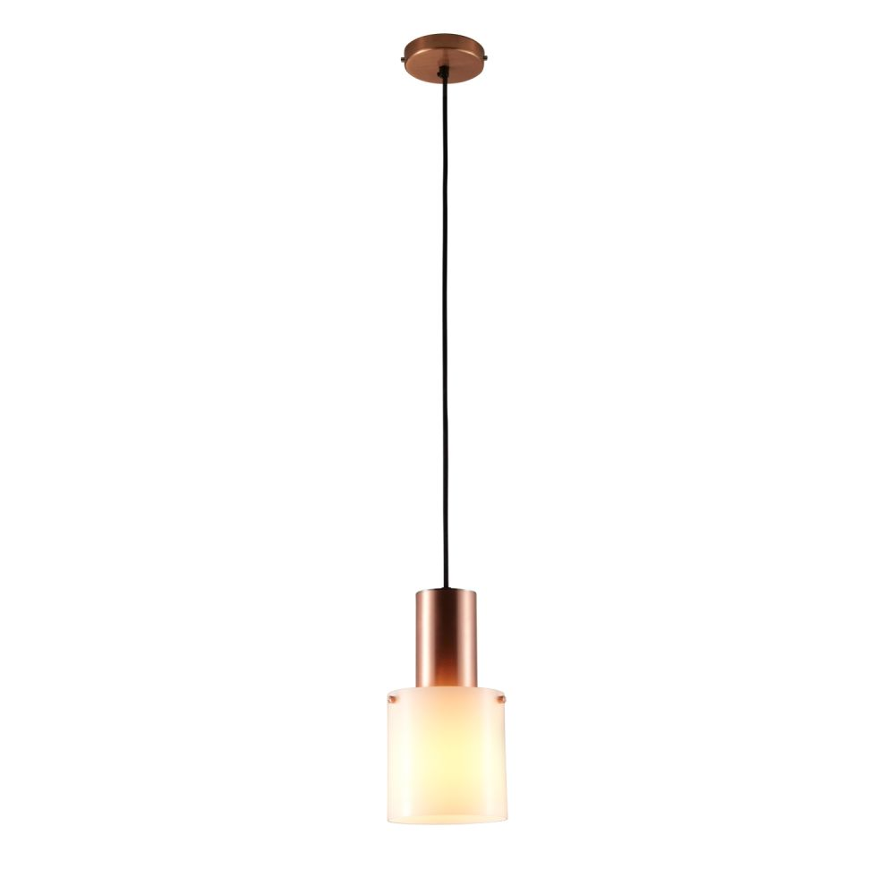 Walter Pendant Light by Original BTC