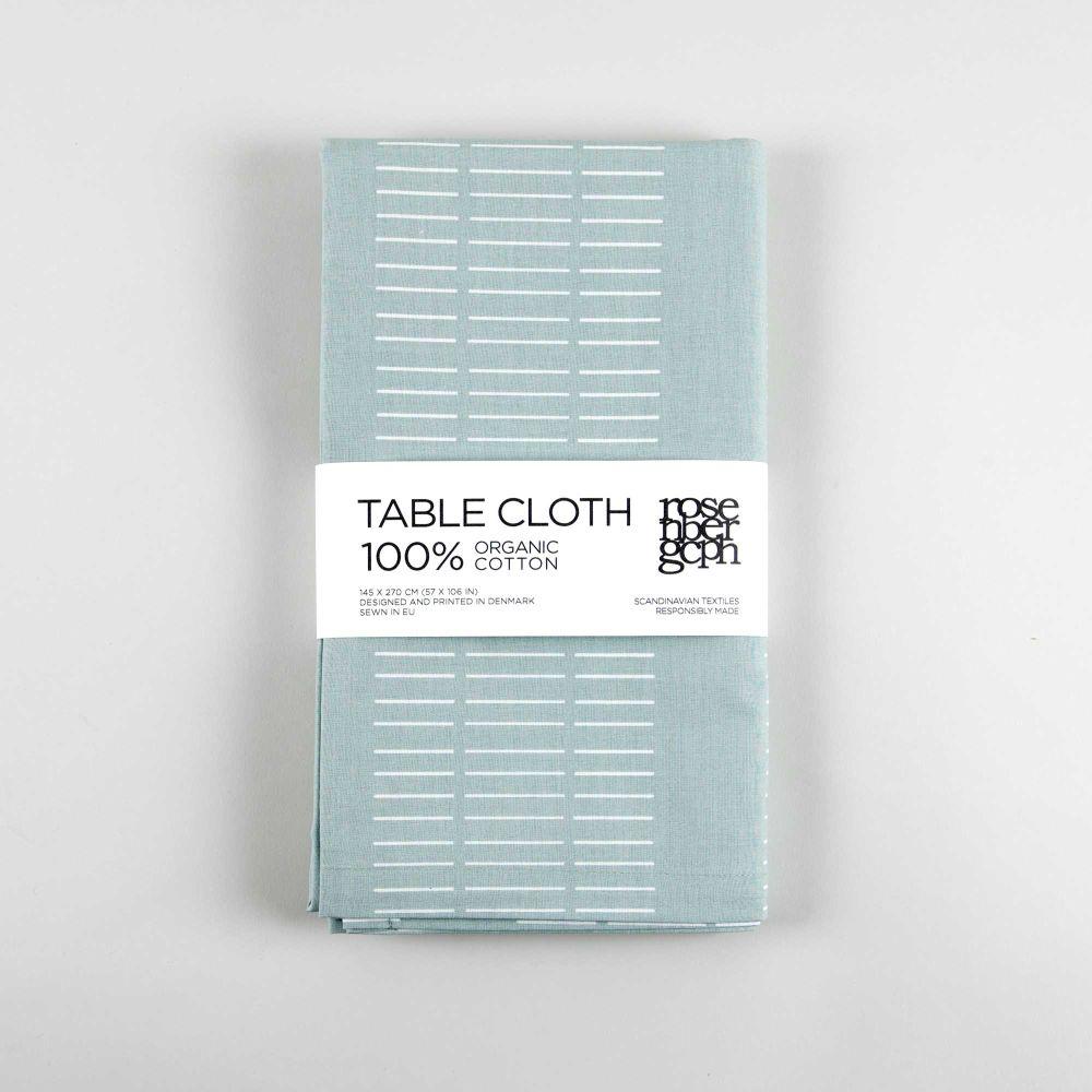 Table Cloth by RosenbergCph