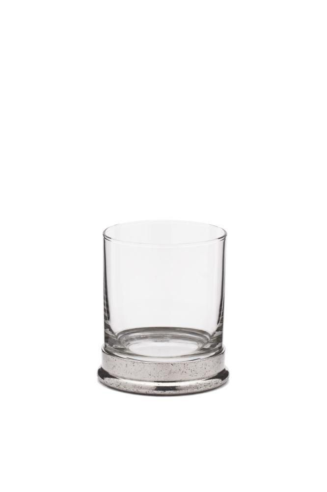 Water Glass by Eligo