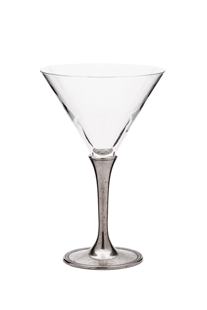 Cocktail Glass by Eligo