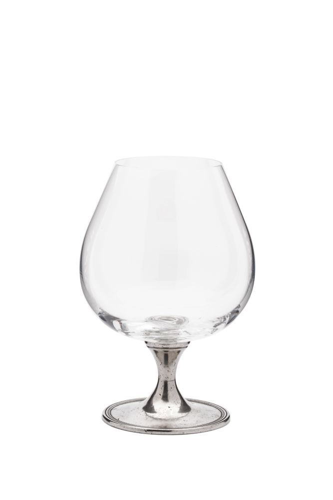 Cognac Glass by Eligo