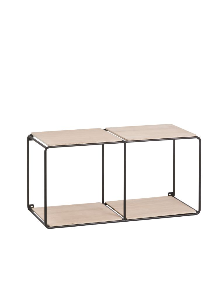 Anywhere System Shelf by MOXON London