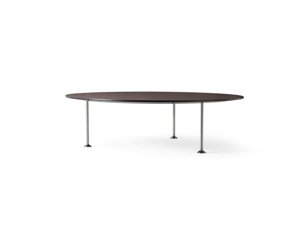 Godot Large Coffee Table by Menu
