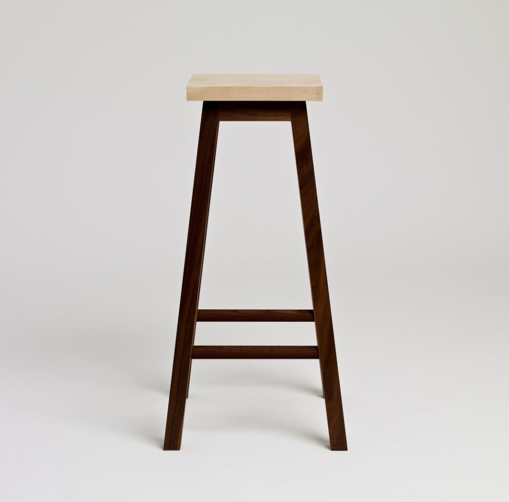 Bar Stool Two by Another Country