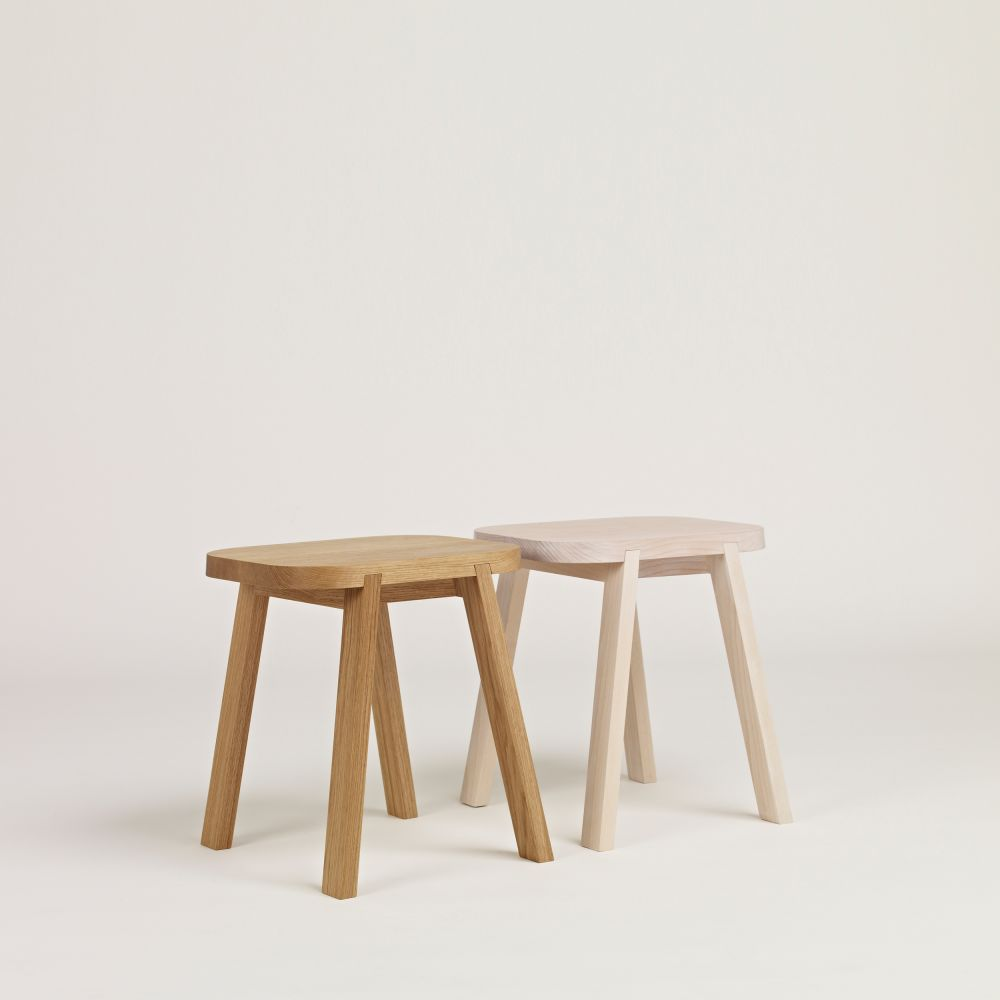 Stool Three by Another Country