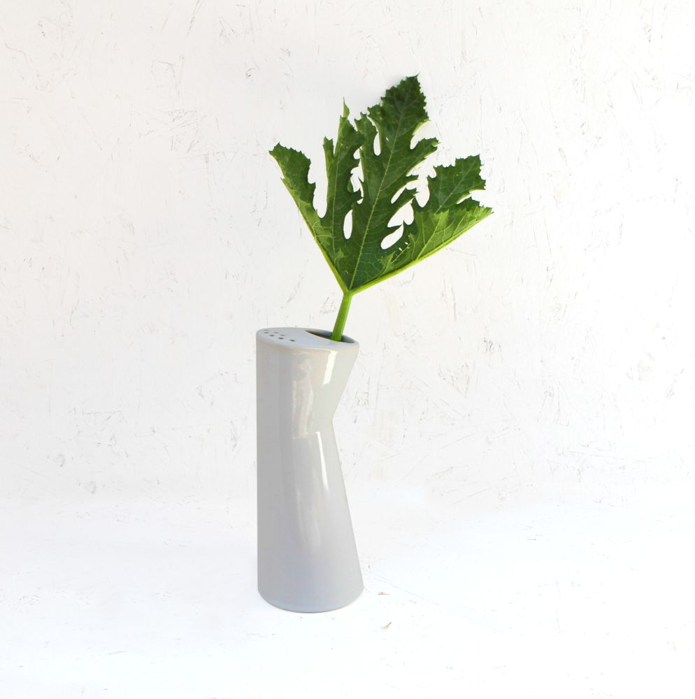 Carafe - Vase INA by Bellila