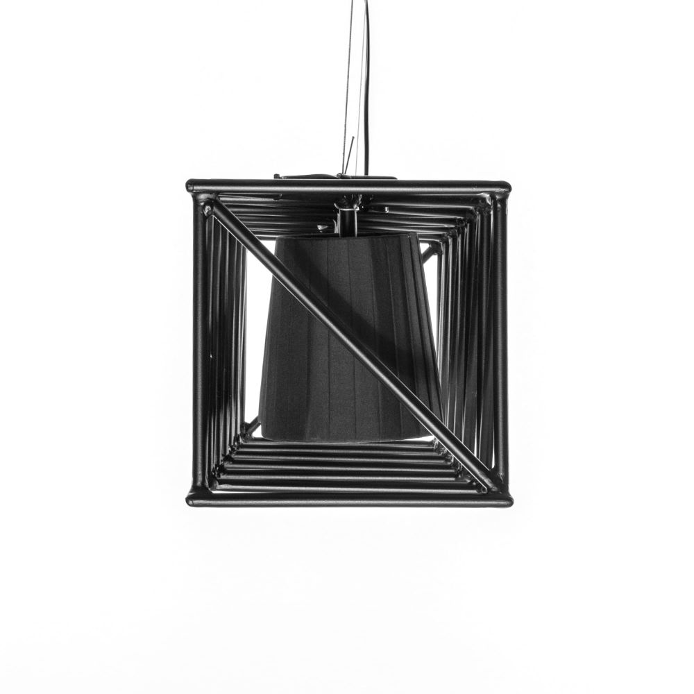 Hanging Line by Seletti