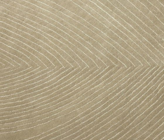 Quill M Rug by Nanimarquina