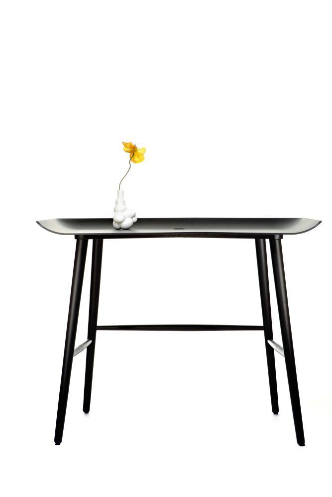 Woood Desk by moooi