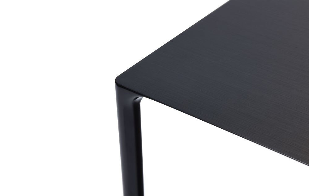Surface Dining Table by Established & Sons
