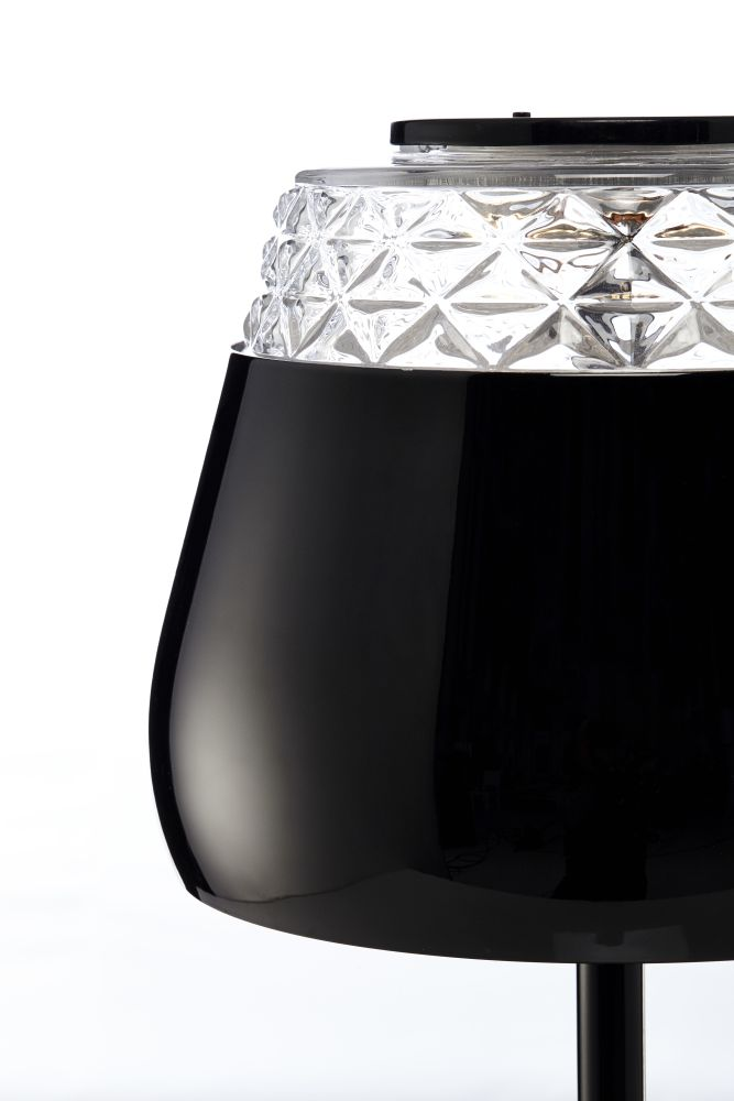 Valentine Table Lamp by moooi