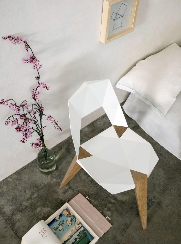 Pythagoras by Sander Mulder