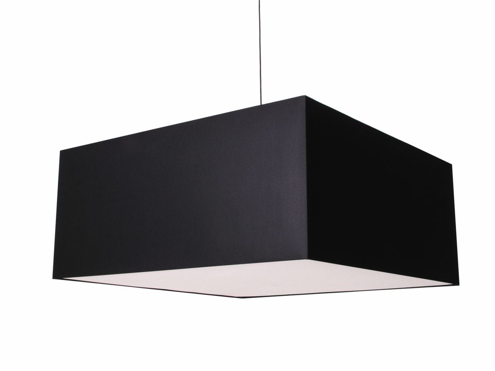 Boon Pendant Light by moooi