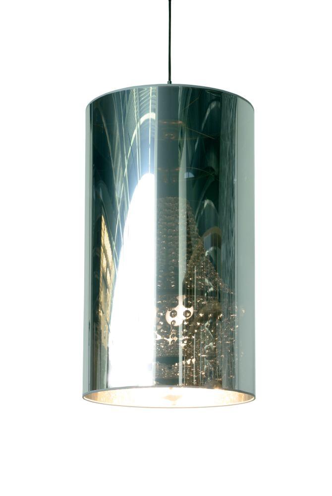 Light Shade Shade Pendant Light - 47cm by moooi