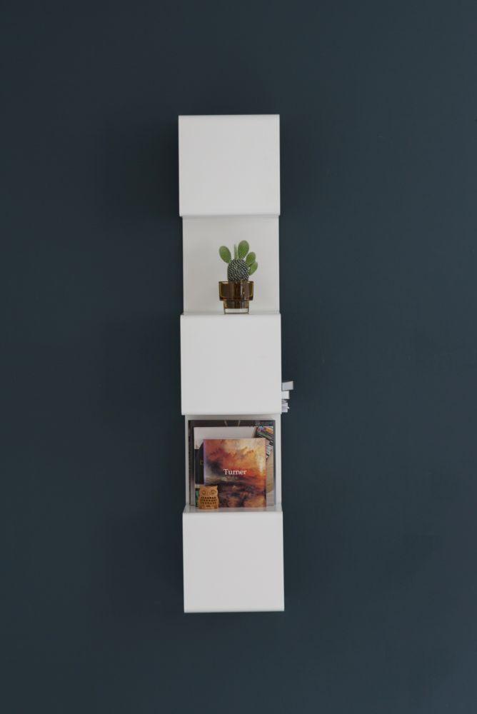 Showcase#4 by Anne Linde