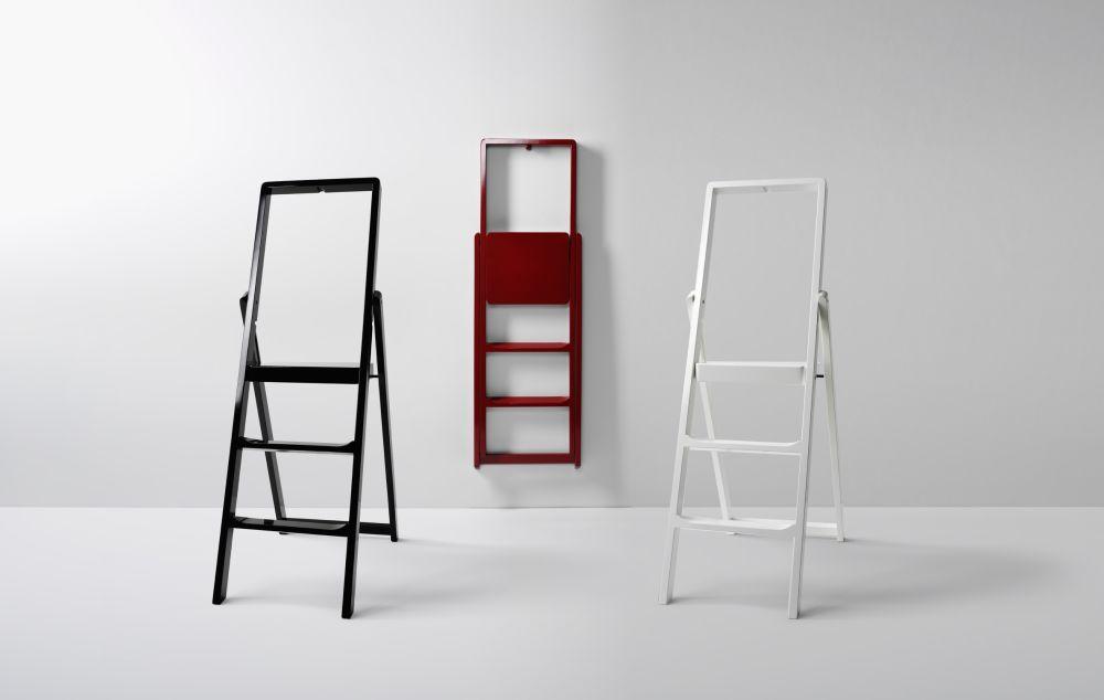 Step Stepladder by Design House Stockholm