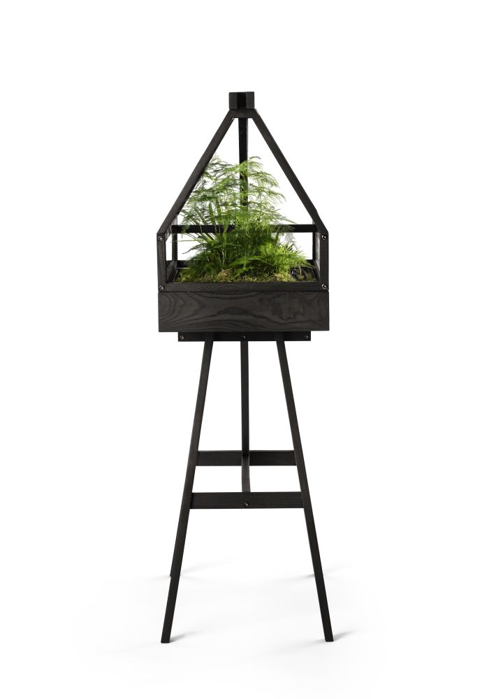 Greenhouse by Design House Stockholm