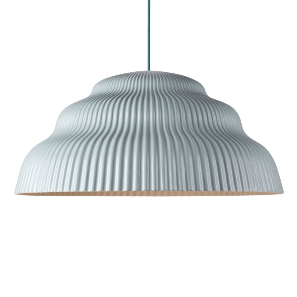 Kaskad Pendant Light 'big' by Schneid