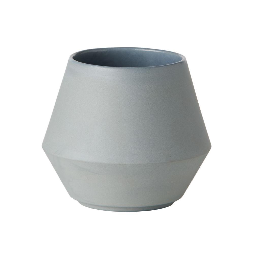 Unison Ceramic Sugar Bowl by Schneid