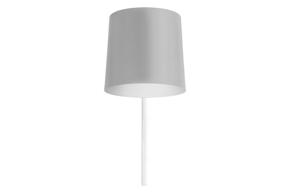 Rise Wall Lamp by Normann Copenhagen